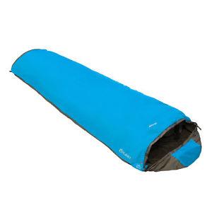 【送料無料】キャンプ用品 バッグボルトvango50vango planet 50 sleeping bag volt blue