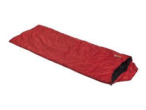 【送料無料】キャンプ用品 snugpak travelpak パックサイズキャンプ