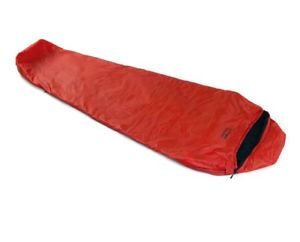【送料無料】キャンプ用品 snugpak travelpak 1ミクロミイラsnugpak travelpak 1 micro mummy shape sleeping bag with built in mosquito net