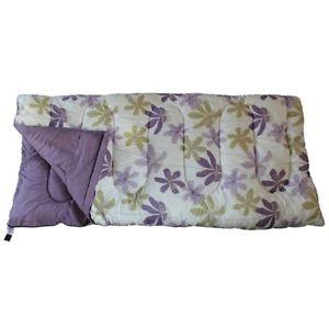 【送料無料】キャンプ用品 atina 610007キングスatina sleeping bag kingsize royal 610007 genuine top quality
