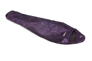 【送料無料】キャンプ用品 snugpak1バッグsnugpak chrysalis 1 sleeping bag