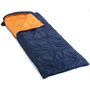 【送料無料】キャンプ用品 skandika iceland envelope sleeping bag xl size 220x80cmrrp4250blue left skandika iceland envelope sleeping bag xl size 220