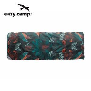 【送料無料】キャンプ用品 240121ハイキングフェスティバルキャンプボヘミアeasy camp bohemian night sleeping bag camping festival hiking 240121