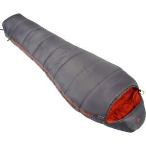 【送料無料】キャンプ用品 vango nitestar 350 エクスカリバーvango nitestar 350 sleeping bag excalibur