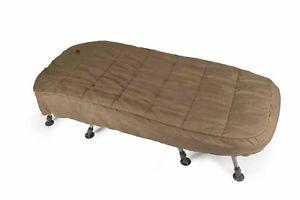 【送料無料】キャンプ用品 カープメガカバーコイavid carp mega nite sleeping bag cover avsb02 carp fishing