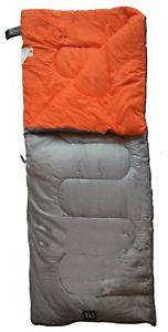 【送料無料】キャンプ用品 olpro300gsmパターンolpro hush 300gsm sleeping bag pattern