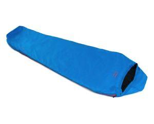 【送料無料】キャンプ用品 snugpaktravelpak2snugpak travelpak 2 lightweight sleeping bag with integrated mosquito net