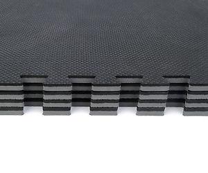 【送料無料】キャンプ用品 garage awning camping soft foam jigsaw mats 128sqftgarage awning camping soft foam jigsaw mats 128 sqft