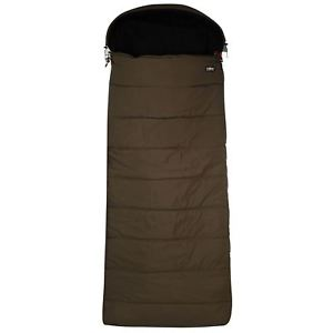 【送料無料】キャンプ用品 オールシーズンキャンプdiem d8 sleeping bag all season bivy outside mountains camping accessory