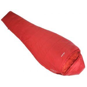 【送料無料】キャンプ用品 vango ultra pro 100sleeping bag lightweight water resistanttreatmentvango ultra pro 100 sleeping bag lightweight water res