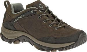 【送料無料】キャンプ用品 merrellサライダwomensmerrell salida trekker womens shoes