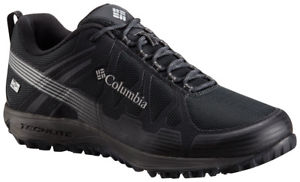 【送料無料】キャンプ用品 コロンビアv outdry menscolumbia conspiracy v outdry mens trail shoes