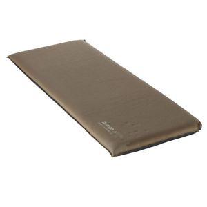 【送料無料】キャンプ用品 マットvango10グランデvango comfort 10 grande self inflating mat