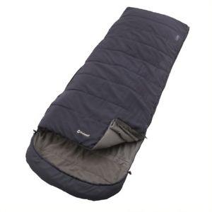 【送料無料】キャンプ用品 outwell colibri single sleeping bag