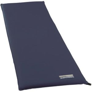 【送料無料】キャンプ用品 thermarest basecamp camping mattress deep night sleeping equipmentthermarest basecamp camping mattress deep night sleeping