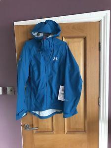 【送料無料】キャンプ用品 womensゼノンサイズ12rrp130 bnwtmountain equipment womens zeno waterproof size 12 blue rrp 130 bnwt