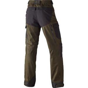 【送料無料】キャンプ用品 ゼーランドズボンseeland prevail vent trousers