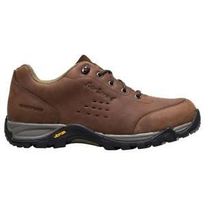 【送料無料】キャンプ用品 ブーツピーターmens grizedaleウォーキングシューズ peter storm mens grizedale walking shoe walking boots
