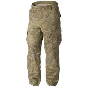 【送料無料】キャンプ用品 helikon cpu tactical army mens trousers combat pantspencott badlands camouflagehelikon cpu tactical army mens trousers com