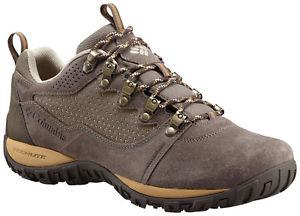 【送料無料】キャンプ用品 ハイキングコロンビアpeakfreakベンチャーmensスエードcolumbia peakfreak venture mens low suede waterproof hiking shoes