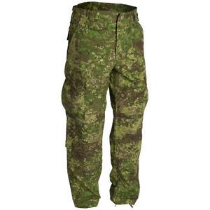 【送料無料】キャンプ用品 helikon cpu combat patrol mens trousers tactical missionpants pencott greenzonehelikon cpu combat patrol mens trousers tac
