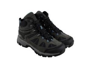 【送料無料】キャンプ用品 hitecライトブーツwp menshitec altitude lite i wp mens waterproof walking boots