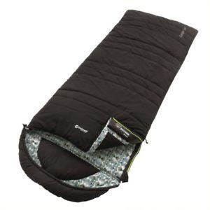 【送料無料】キャンプ用品 キャンパーラックスoutwell camper lux single sleeping bag