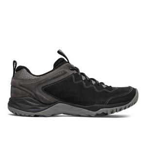 【送料無料】キャンプ用品 ハイキングmerrell mrl wサイレンtrav q2 merrell mrl w siren trav q2 walking hiking shoes