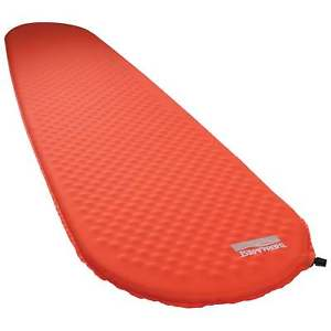 【送料無料】キャンプ用品 thermarest prolitethermarest prolite large sleeping mat