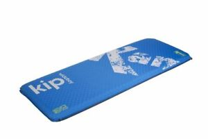 【送料無料】キャンプ用品 kampaself inflating matress 10kampa kip wideboy self inflating matress 10 self inflating