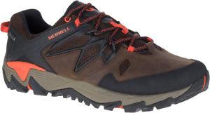 【送料無料】キャンプ用品 merrellハイキング2ゴアテックスmensmerrell all out blaze 2 goretex mens hiking shoes