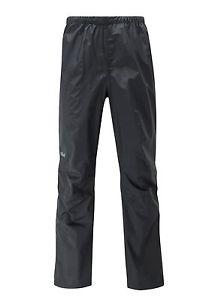 【送料無料】キャンプ用品 ラブズボンズボンハイキングrab downpour pants lightweight waterproof over trousers walking hiking