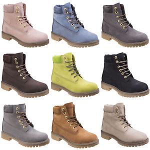 【送料無料】キャンプ用品 ウォーキングシューズハイキングdarkwoodwomensショートブーツカジュアルウォーターdarkwood willow womens ankle boots casual water resistant hiking walking sho
