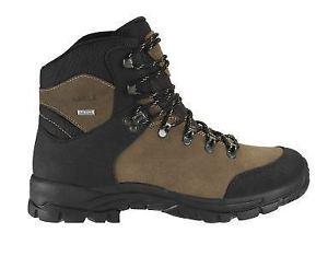 【送料無料】キャンプ用品 エグルcherbrookブーツaigle cherbrook boot