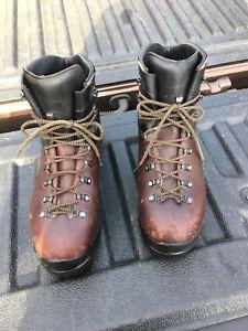 【送料無料】キャンプ用品 スカルパハイキングmensブーツscarpa walking hiking farm mountain mens boots
