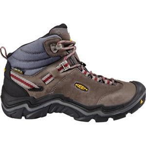 【送料無料】キャンプ用品 ブーツwp womensブーツジンファンデルサイズkeen wanderer wp womens boots walking boot gargoyle zinfandel all sizes