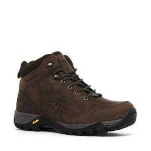 【送料無料】キャンプ用品 ブーツブーツピーターmens grizedale peter storm mens grizedale mid walking boot walking boots