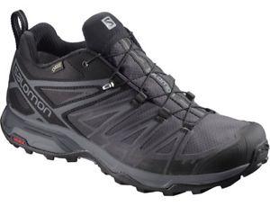 【送料無料】キャンプ用品 listingsalomon mensハイキング listingsalomon mens hiking shoes