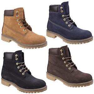 【送料無料】キャンプ用品 darkwoodカシショートブーツmensdarkwood oak ankle boots water resistant casual leather walking mens shoes