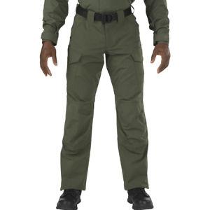 【送料無料】キャンプ用品 511 mensハイキングripstopズボングリーンstryketduズボン511 stryke tdu uniform pants hunting cargos mens hiking ripstop trousers green