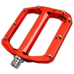 【送料無料】キャンプ用品 ブルクアクセサリーペダル burgtec burg pent ped mk4 bicycle accessories pedals