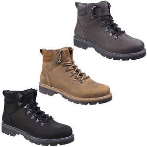 【送料無料】キャンプ用品 darkwoodモミジブーツmensdarkwood maple ankles boots mens water resistant casual leather lace up shoes