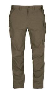 【送料無料】キャンプ用品 mensマウイズボンmens maui cargo trousers
