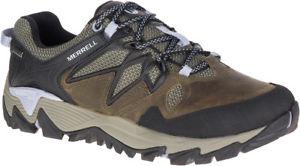 【送料無料】キャンプ用品 merrellハイキング2ゴアテックスwomensmerrell all out blaze 2 goretex womens hiking shoes