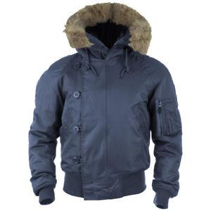 【送料無料】キャンプ用品 n2b ecwパイロットmensシュノーケルパーカs3xlジャケット