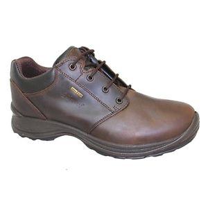 【送料無料】キャンプ用品 エクスムーアウォーキングシューズgrisport exmoor walking shoe
