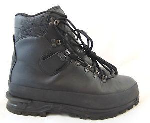 【送料無料】キャンプ用品 women meindlハードウェアブーツvibramgoretexwomen meindl hardware boots waterproof leather vibram sole goretex lining boots