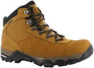 【送料無料】キャンプ用品 ブーツハイキングoxhitec hi tec mens altitude ox waterproof walking hiking camping boots