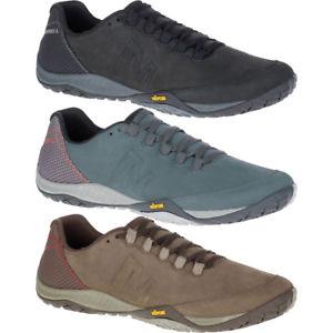 【送料無料】キャンプ用品 merrell mensパークウエーレースランニングシューズmerrell mens parkway emboss lace breathable full grain leather running shoes