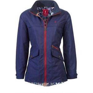 【送料無料】キャンプ用品 ジャックマーフィーclodagh womensジャケット サイズ